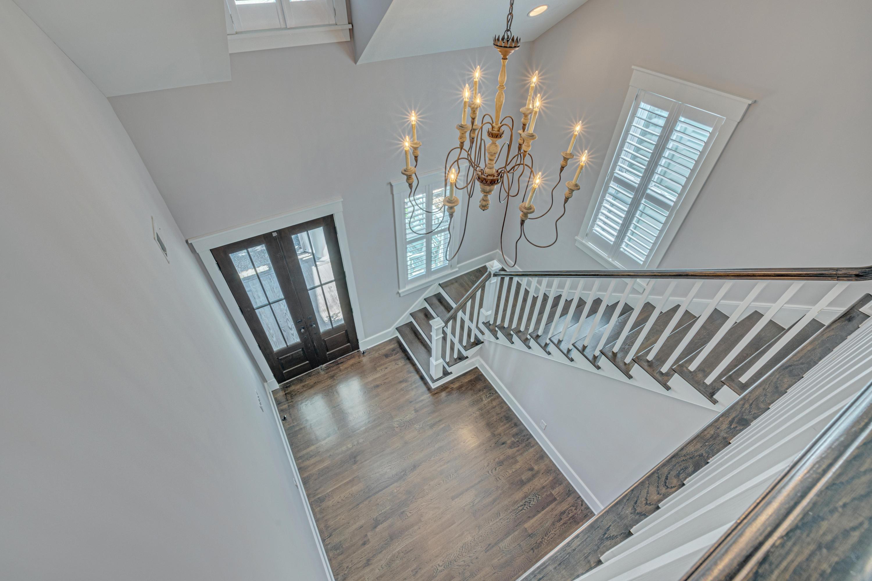 Carolina Park Homes For Sale - 3683 Codorus, Mount Pleasant, SC - 25