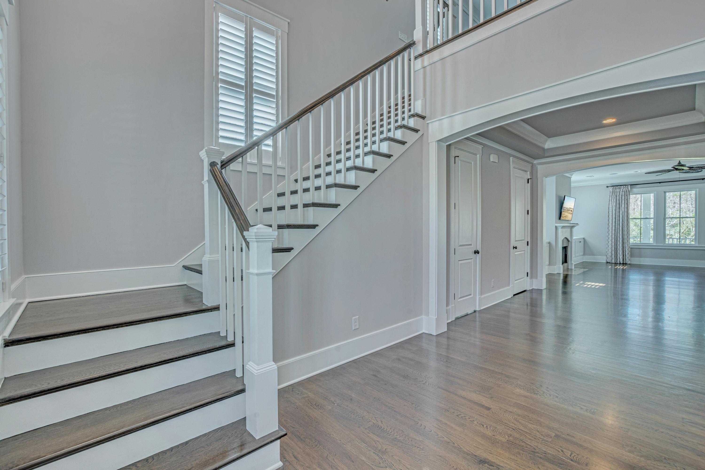 Carolina Park Homes For Sale - 3683 Codorus, Mount Pleasant, SC - 1