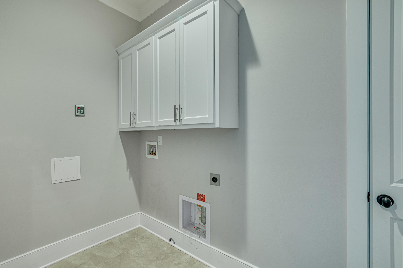 Carolina Park Homes For Sale - 3683 Codorus, Mount Pleasant, SC - 20