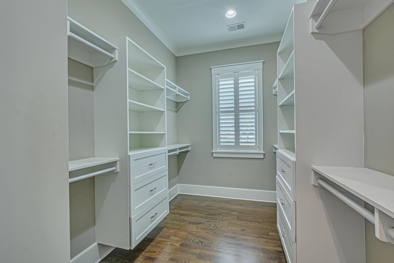 Carolina Park Homes For Sale - 3683 Codorus, Mount Pleasant, SC - 21