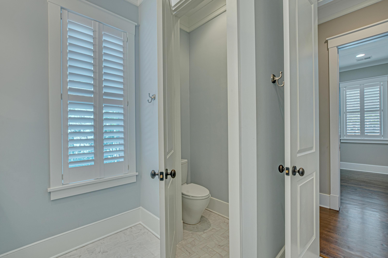 Carolina Park Homes For Sale - 3683 Codorus, Mount Pleasant, SC - 23