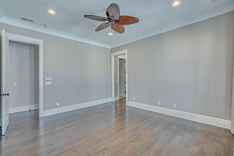 Carolina Park Homes For Sale - 3683 Codorus, Mount Pleasant, SC - 39