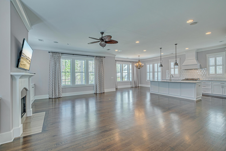 Carolina Park Homes For Sale - 3683 Codorus, Mount Pleasant, SC - 48