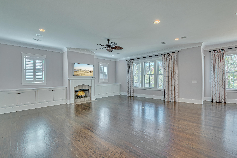 Carolina Park Homes For Sale - 3683 Codorus, Mount Pleasant, SC - 51
