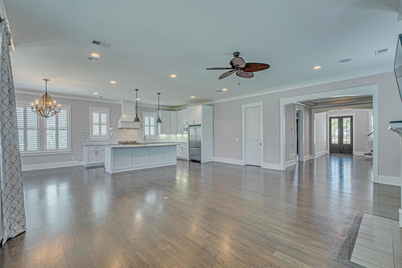 Carolina Park Homes For Sale - 3683 Codorus, Mount Pleasant, SC - 50