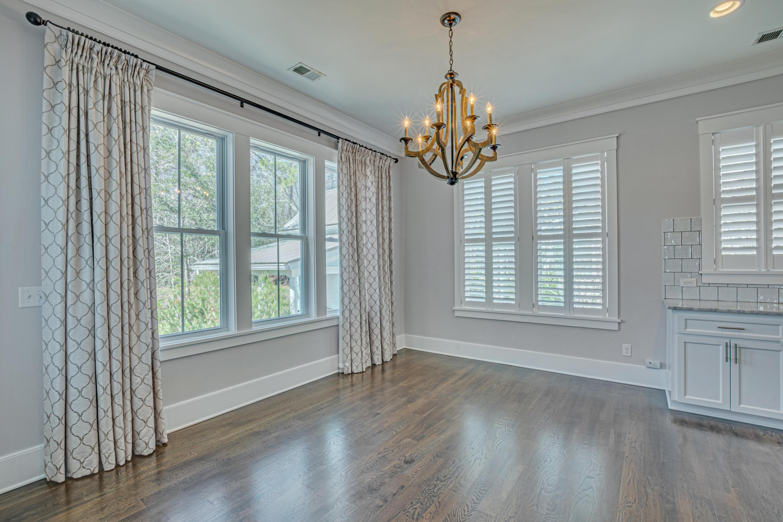 Carolina Park Homes For Sale - 3683 Codorus, Mount Pleasant, SC - 47