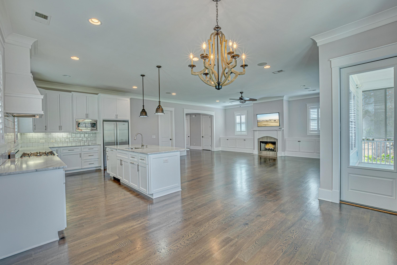 Carolina Park Homes For Sale - 3683 Codorus, Mount Pleasant, SC - 44
