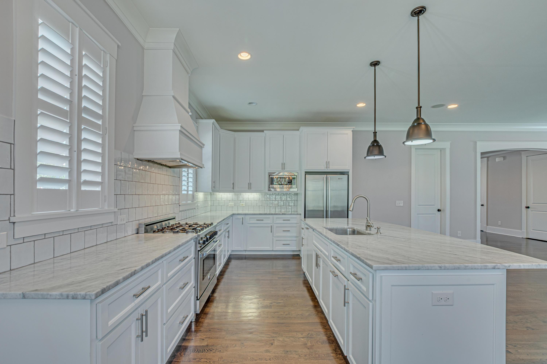 Carolina Park Homes For Sale - 3683 Codorus, Mount Pleasant, SC - 43