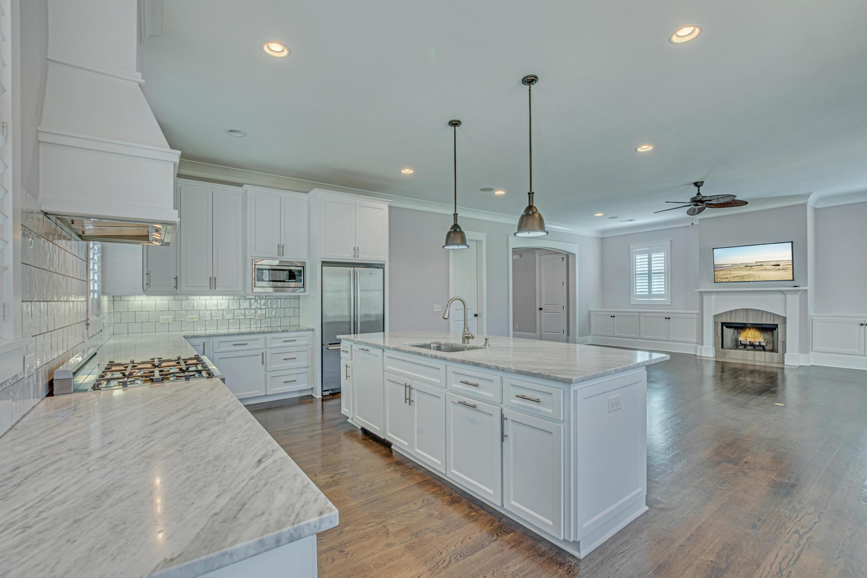 Carolina Park Homes For Sale - 3683 Codorus, Mount Pleasant, SC - 46
