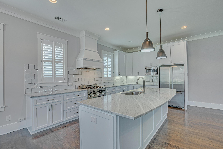 Carolina Park Homes For Sale - 3683 Codorus, Mount Pleasant, SC - 49