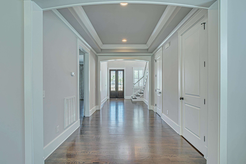 Carolina Park Homes For Sale - 3683 Codorus, Mount Pleasant, SC - 0
