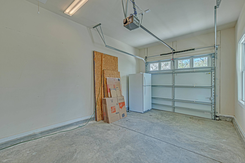 Carolina Park Homes For Sale - 3683 Codorus, Mount Pleasant, SC - 8