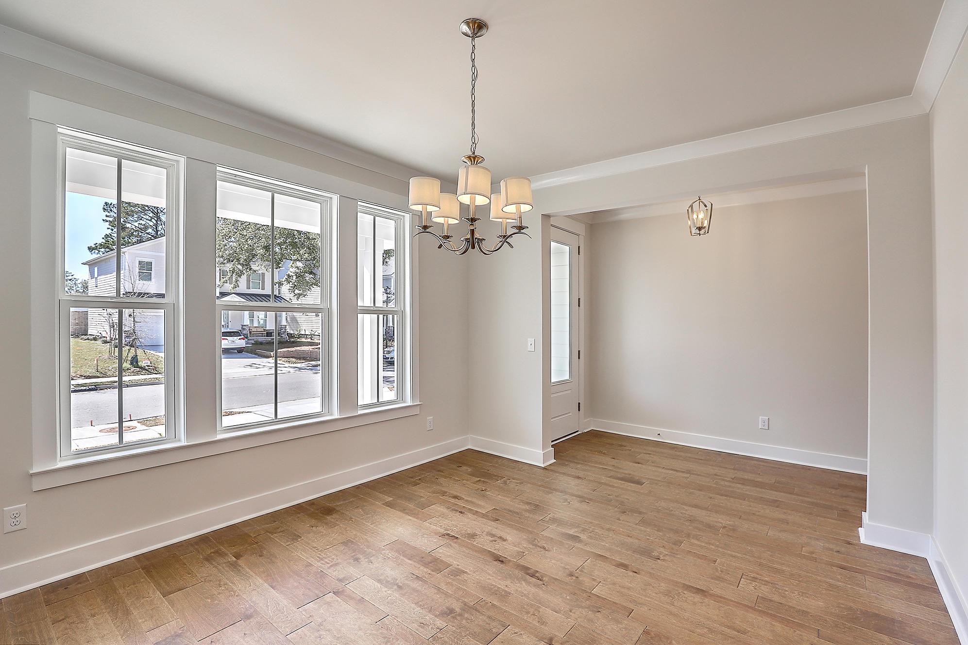 Bentley Park Homes For Sale - 1218 Gannett, Mount Pleasant, SC - 10