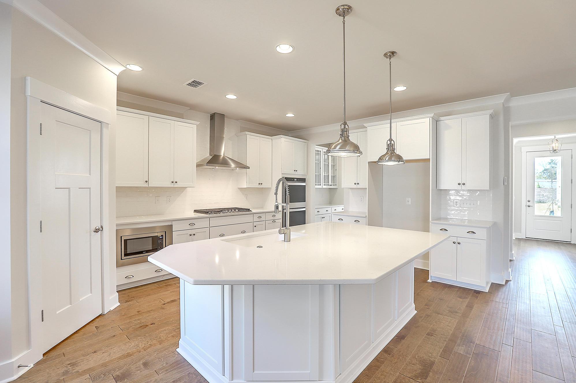 Bentley Park Homes For Sale - 1218 Gannett, Mount Pleasant, SC - 5