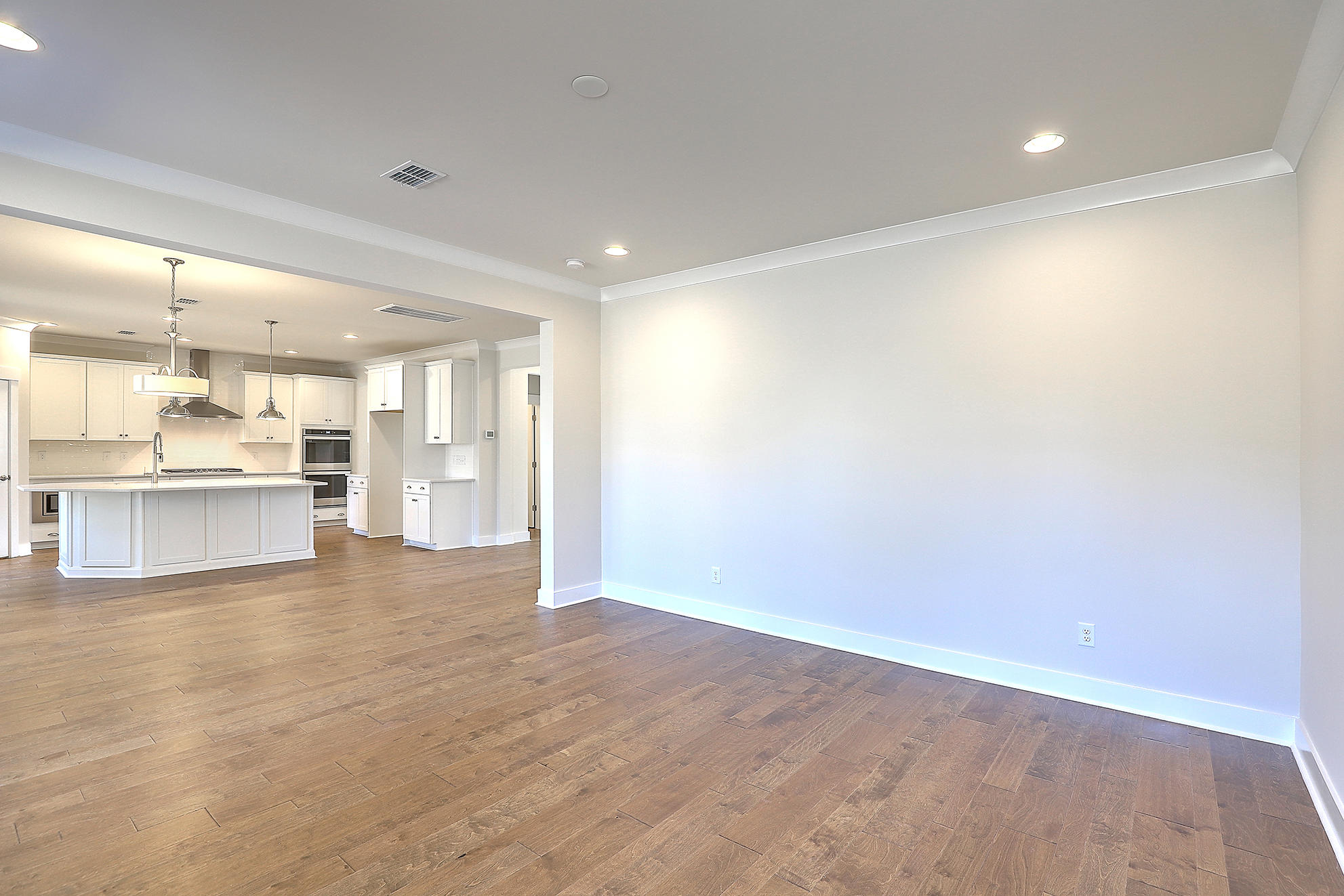 Bentley Park Homes For Sale - 1218 Gannett, Mount Pleasant, SC - 37