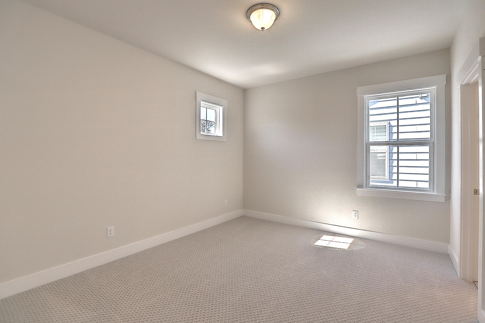 Bentley Park Homes For Sale - 1218 Gannett, Mount Pleasant, SC - 30