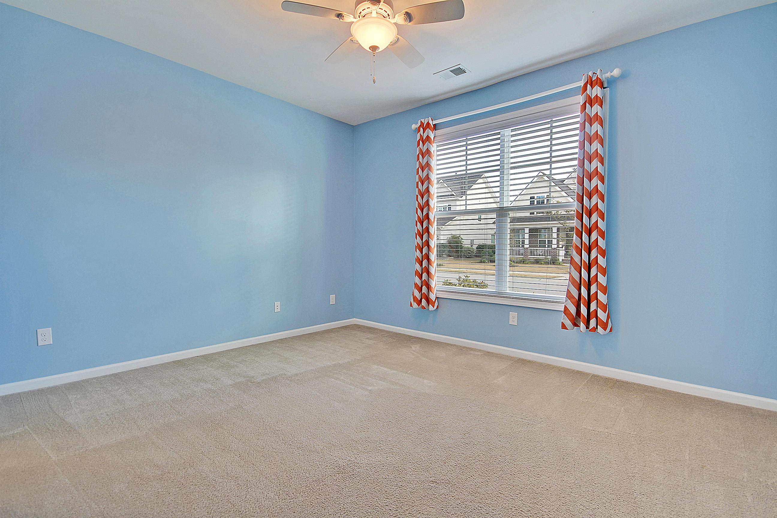 110 Riviera Drive Summerville, Sc 29483