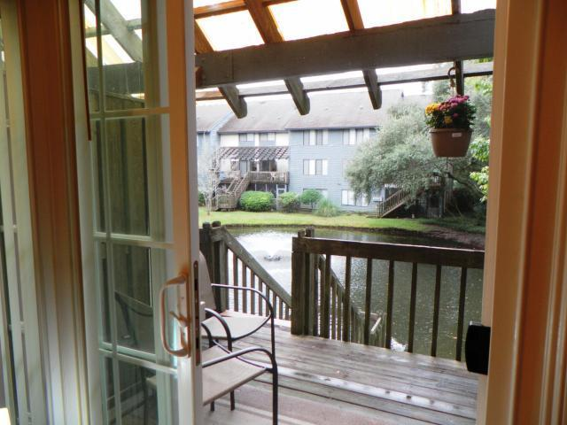 1151 Shadow Lake Circle UNIT H Mount Pleasant, SC 29464