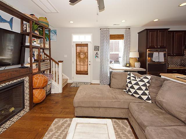 840 Rue Drive Charleston, SC 29414