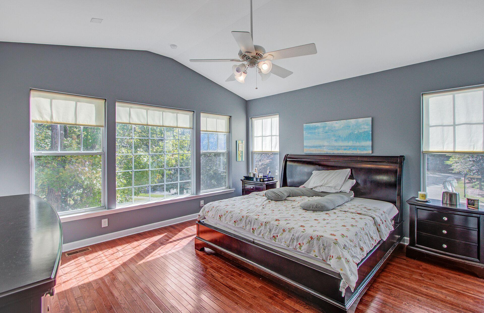 Dunes West Homes For Sale - 100 Fair Sailing, Mount Pleasant, SC - 16