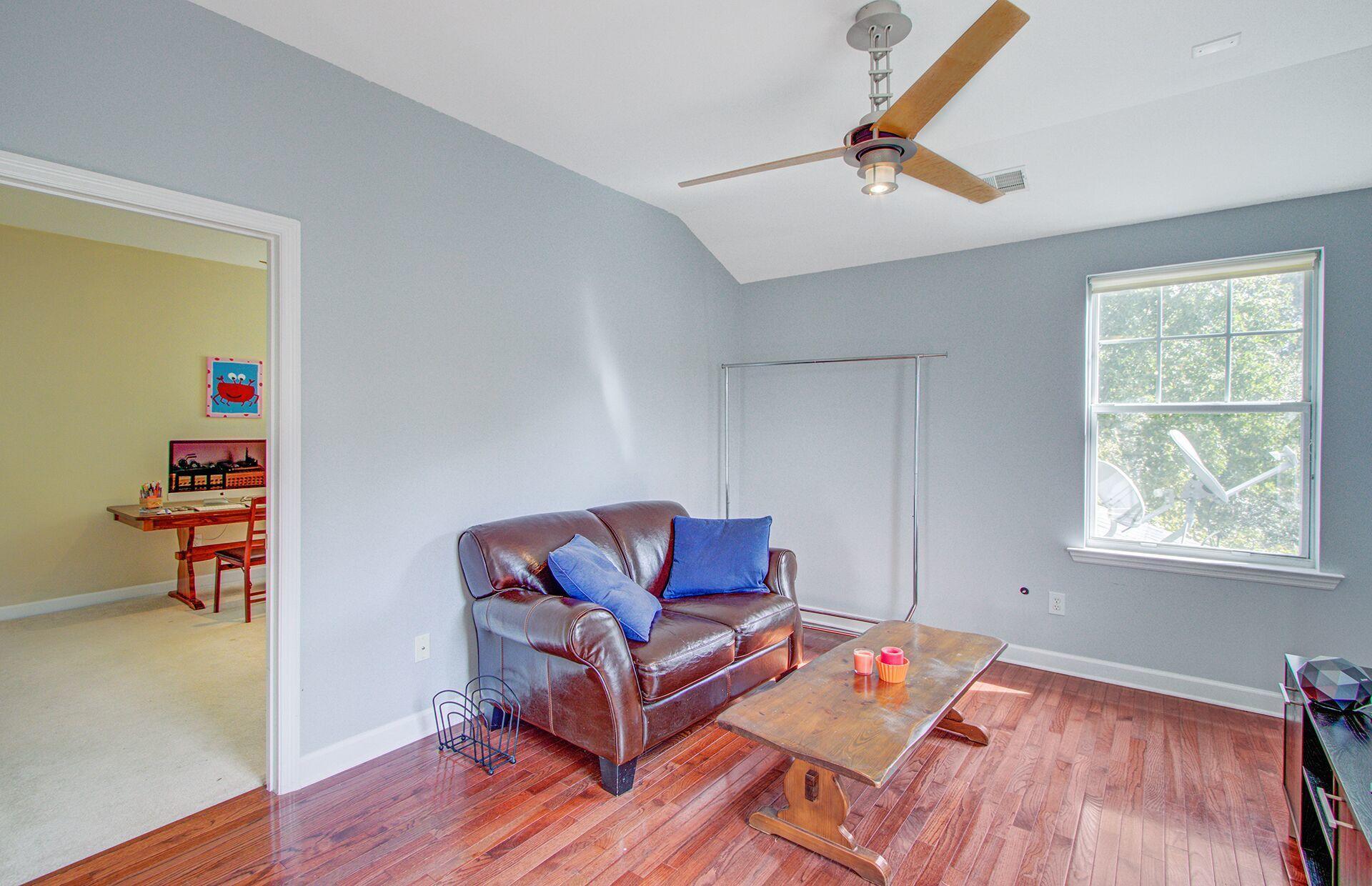 Dunes West Homes For Sale - 100 Fair Sailing, Mount Pleasant, SC - 21
