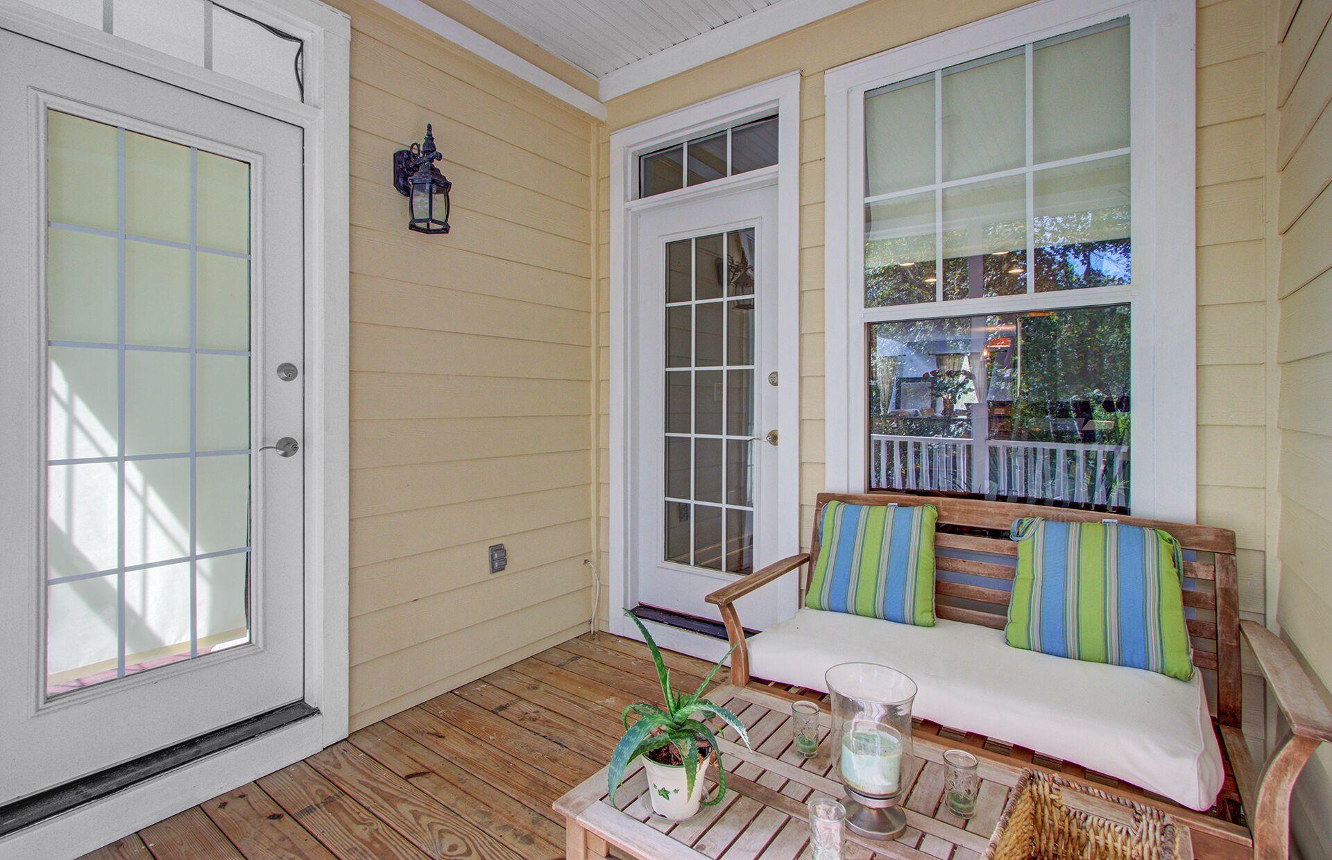 Dunes West Homes For Sale - 100 Fair Sailing, Mount Pleasant, SC - 28