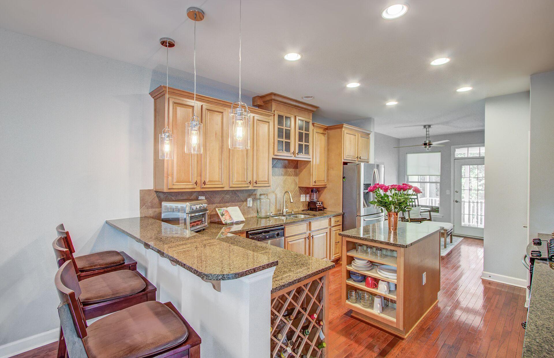 Dunes West Homes For Sale - 100 Fair Sailing, Mount Pleasant, SC - 31