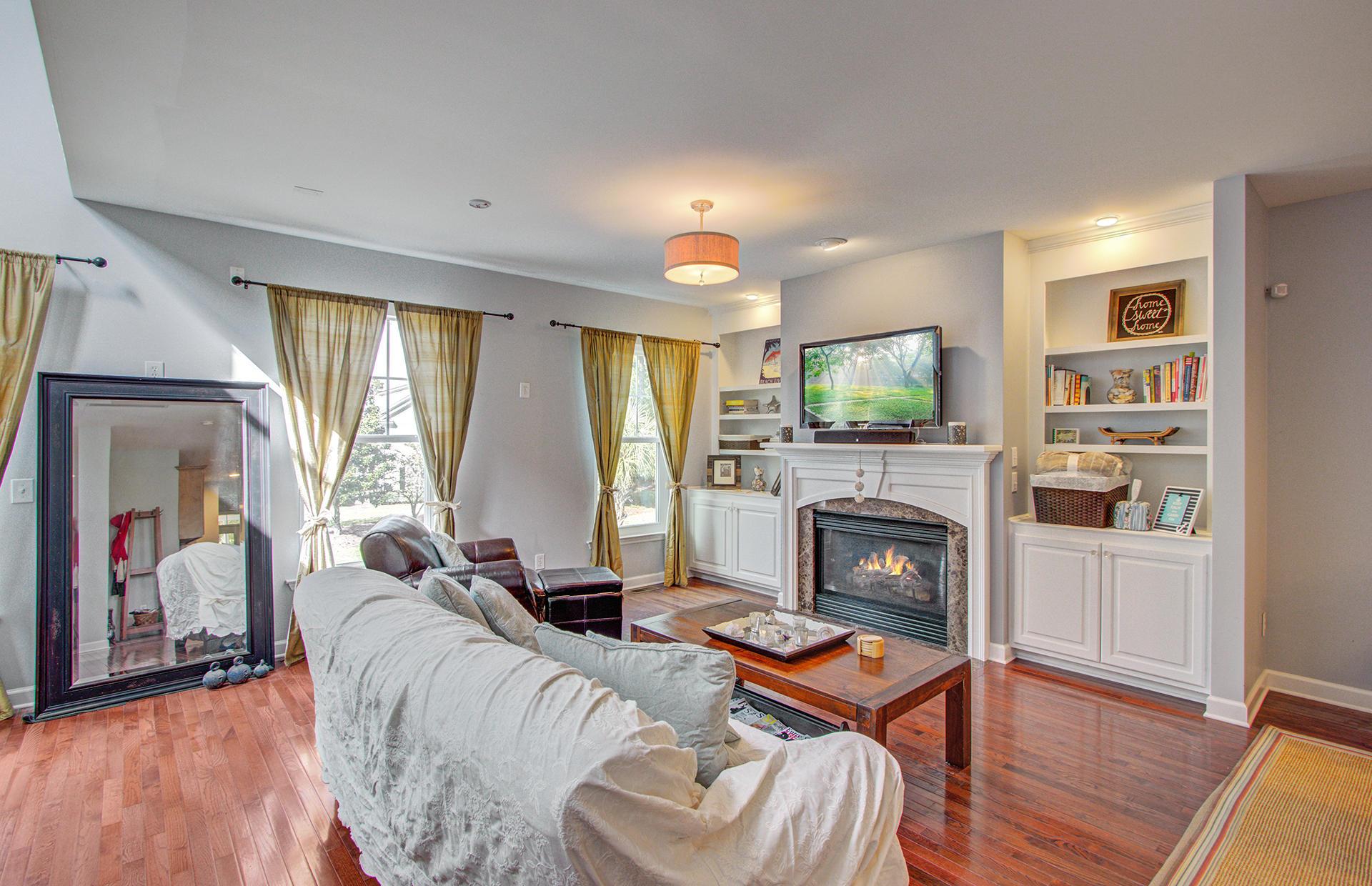 Dunes West Homes For Sale - 100 Fair Sailing, Mount Pleasant, SC - 6