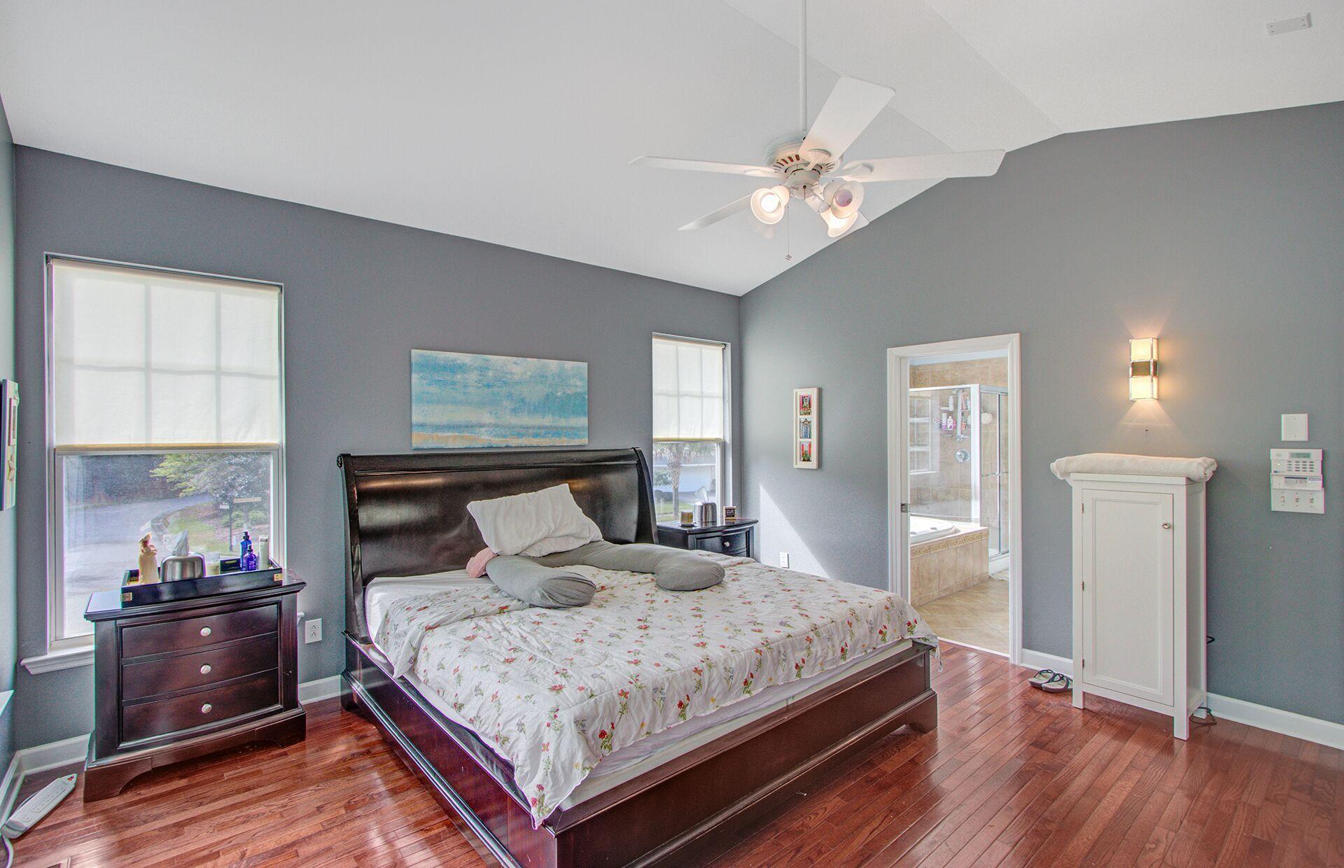 Dunes West Homes For Sale - 100 Fair Sailing, Mount Pleasant, SC - 18