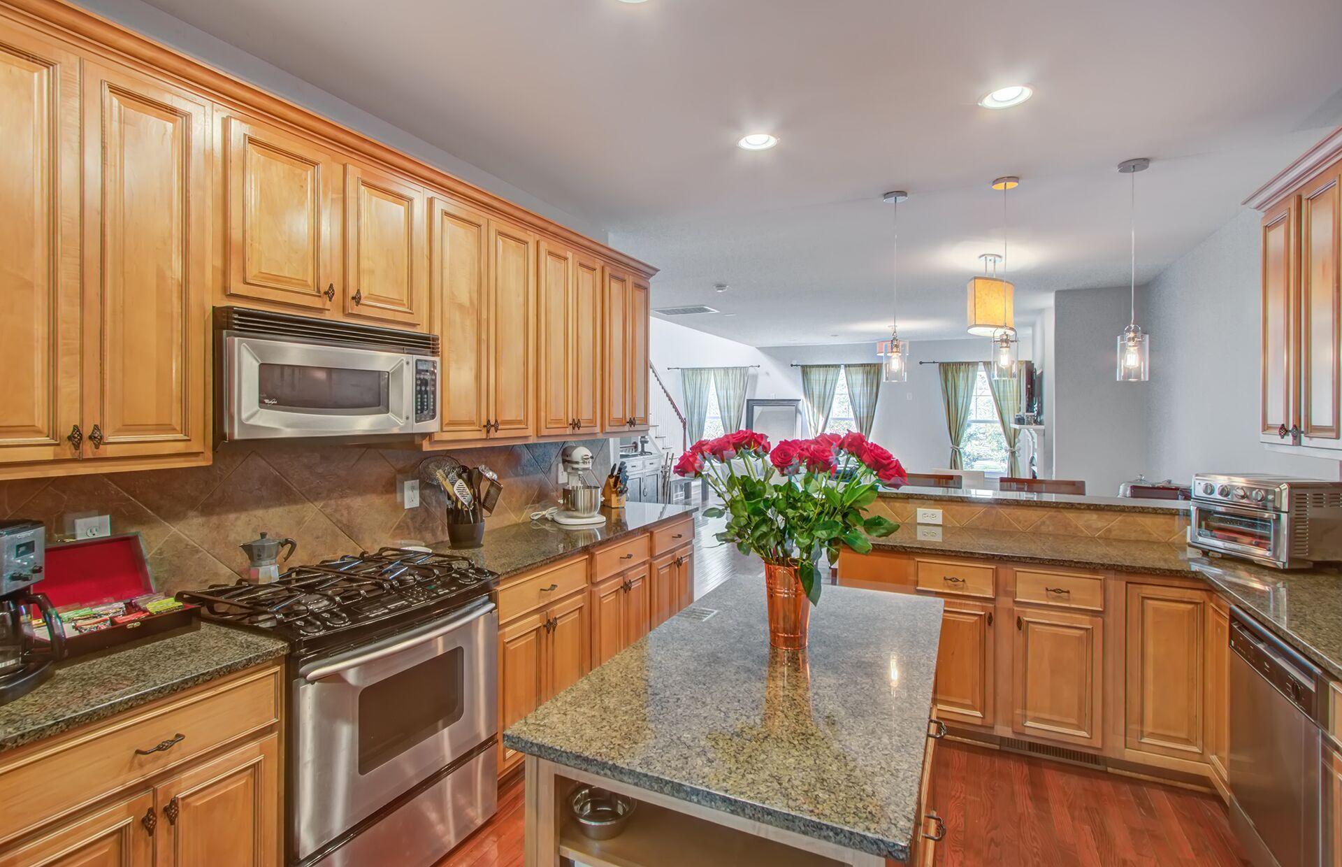 Dunes West Homes For Sale - 100 Fair Sailing, Mount Pleasant, SC - 11
