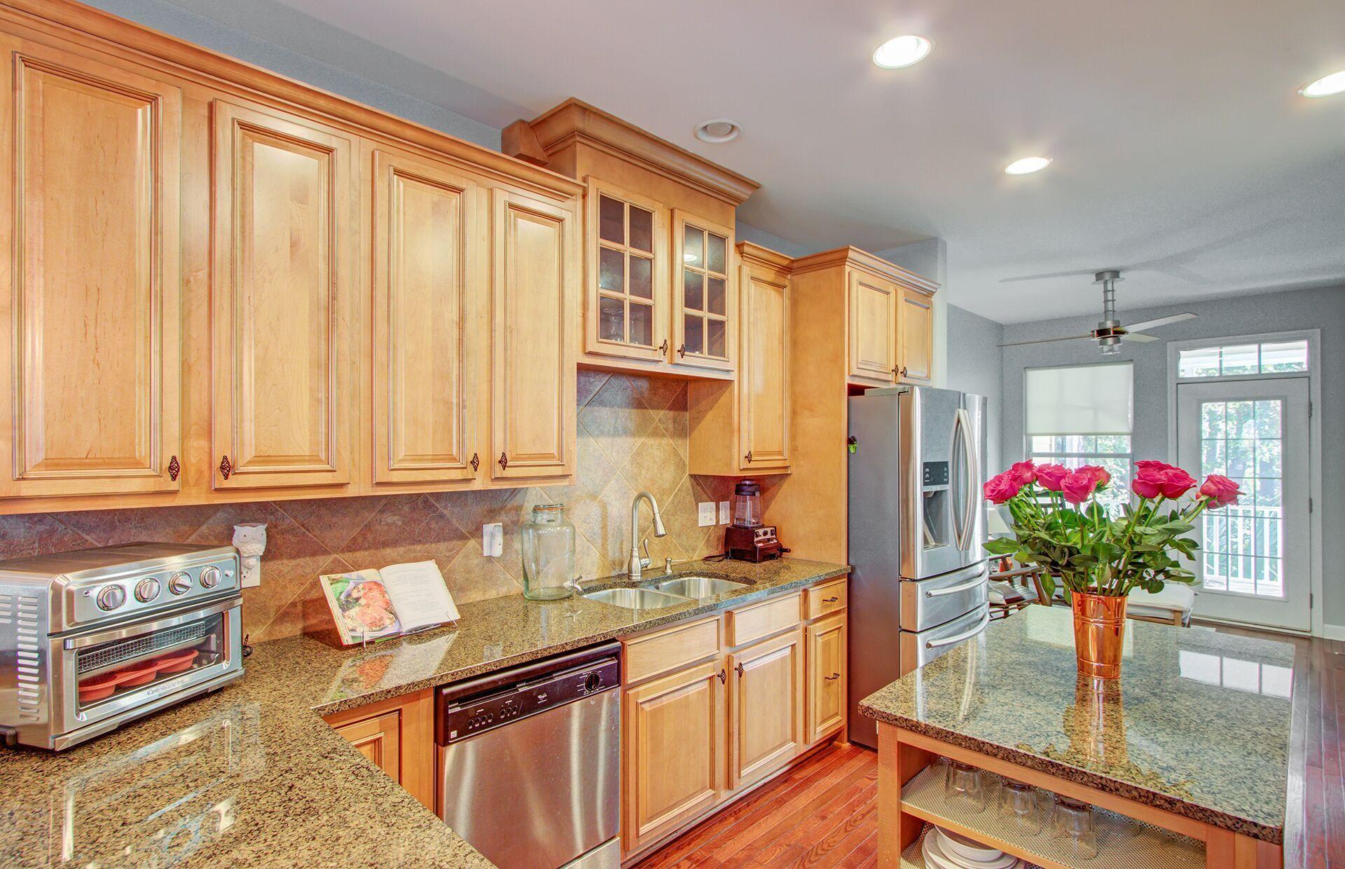 Dunes West Homes For Sale - 100 Fair Sailing, Mount Pleasant, SC - 12
