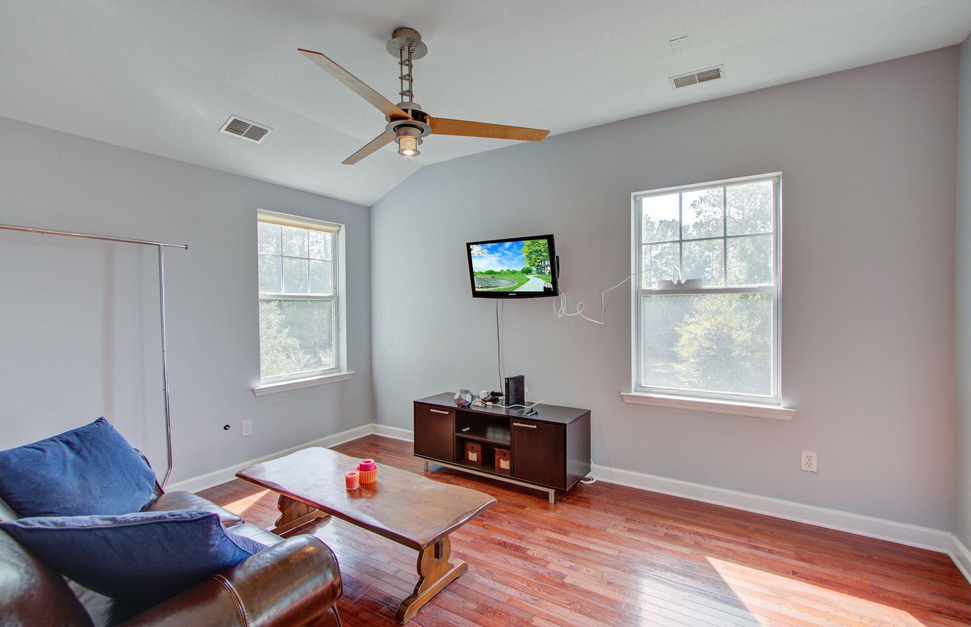 Dunes West Homes For Sale - 100 Fair Sailing, Mount Pleasant, SC - 23