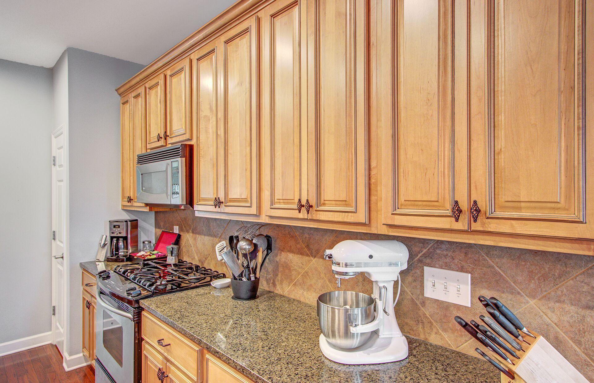 Dunes West Homes For Sale - 100 Fair Sailing, Mount Pleasant, SC - 13