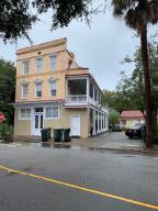 126 Alexander Street, A, Charleston, SC 29403