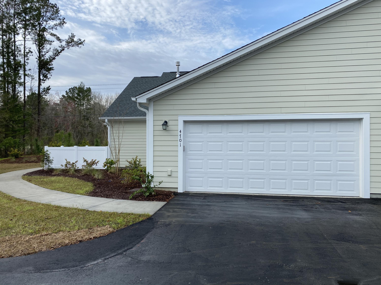 Villas at Charleston Park Homes For Sale - 8800 Dorchester, North Charleston, SC - 22