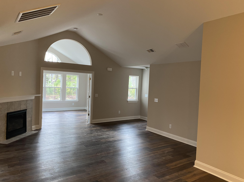 Villas at Charleston Park Homes For Sale - 8800 Dorchester, North Charleston, SC - 9