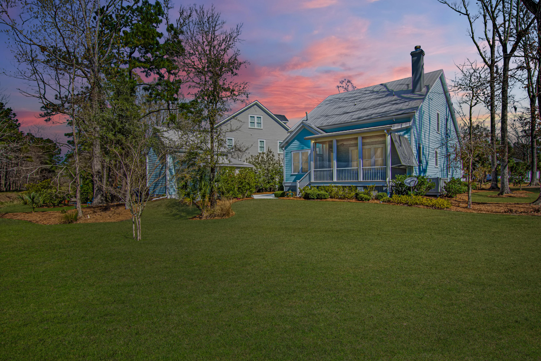 Carolina Park Homes For Sale - 3683 Codorus, Mount Pleasant, SC - 16