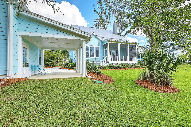 Carolina Park Homes For Sale - 3683 Codorus, Mount Pleasant, SC - 12