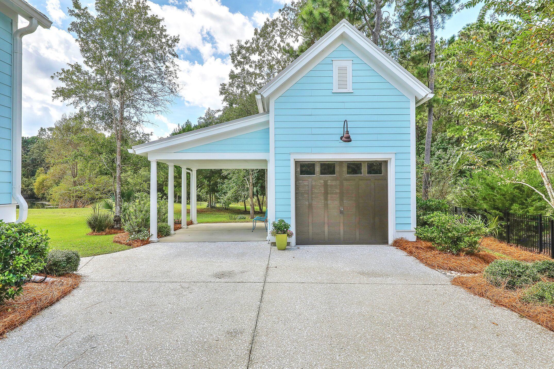 Carolina Park Homes For Sale - 3683 Codorus, Mount Pleasant, SC - 13