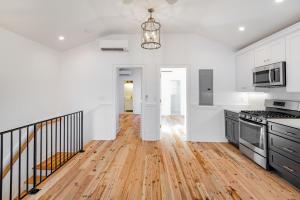 7 Kyle Place, Charleston, SC 29403