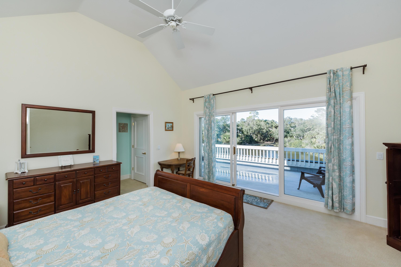 95 Goldeneye Drive Kiawah Island, SC 29455