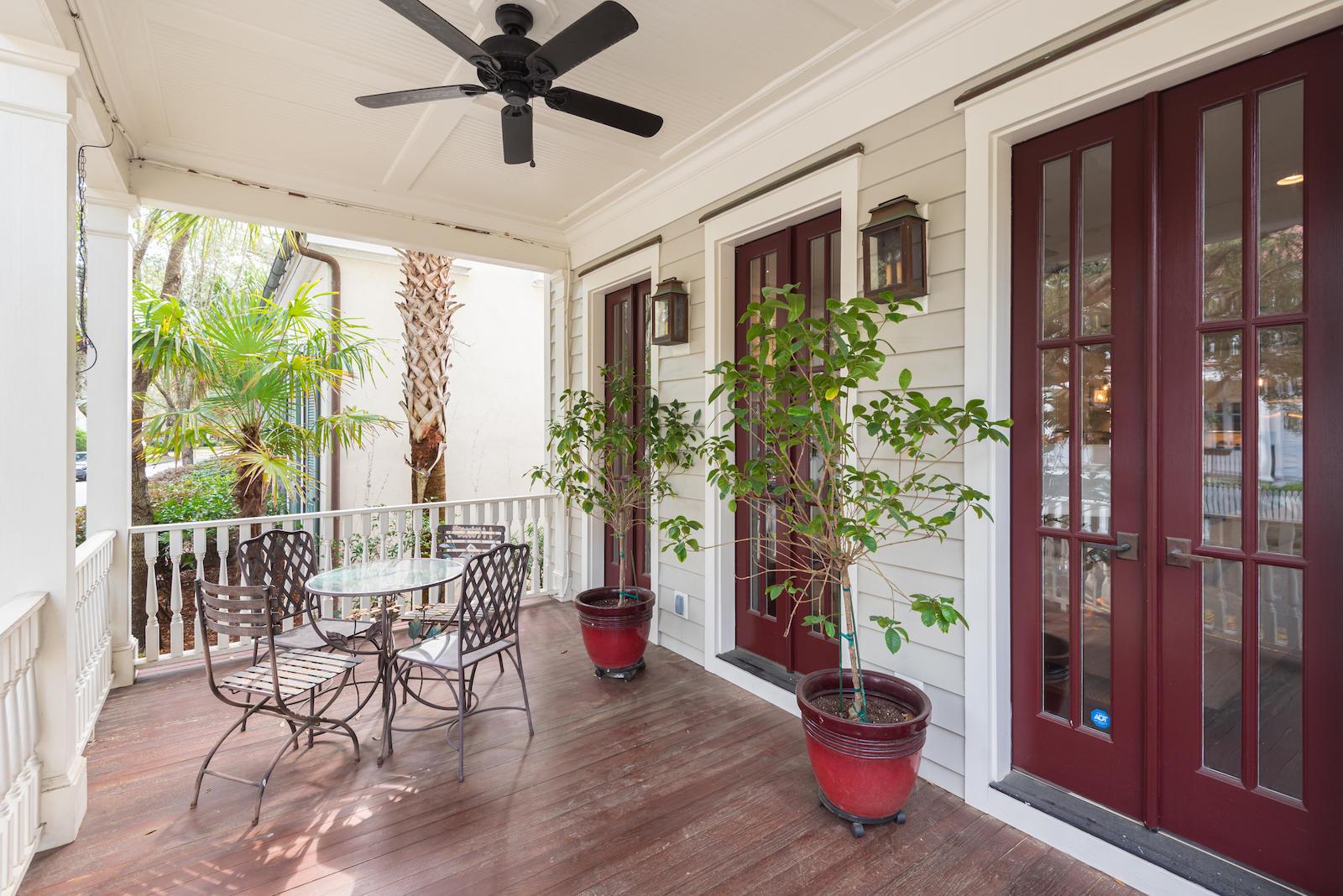 Ion Homes For Sale - 40 Montrose, Mount Pleasant, SC - 23