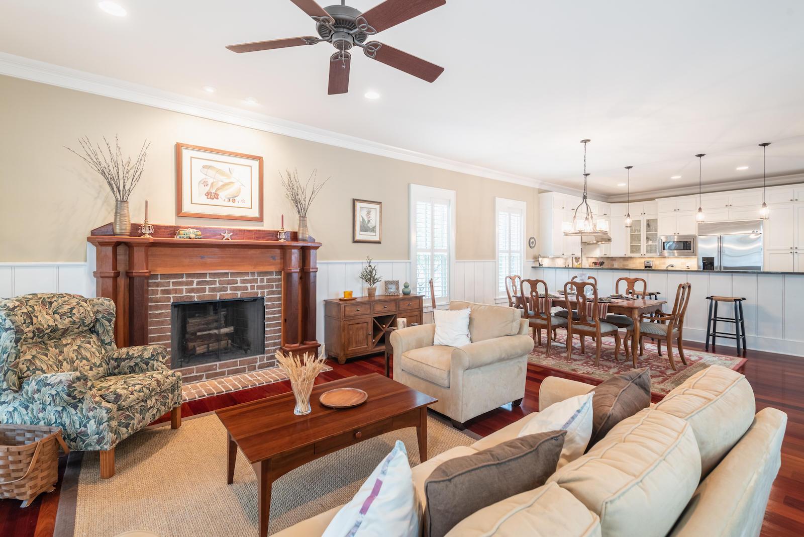 Ion Homes For Sale - 40 Montrose, Mount Pleasant, SC - 32