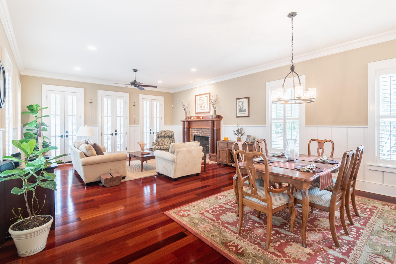 Ion Homes For Sale - 40 Montrose, Mount Pleasant, SC - 30