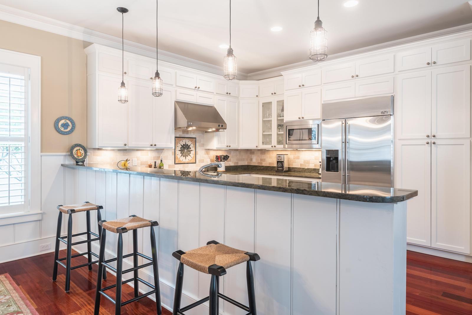 Ion Homes For Sale - 40 Montrose, Mount Pleasant, SC - 29