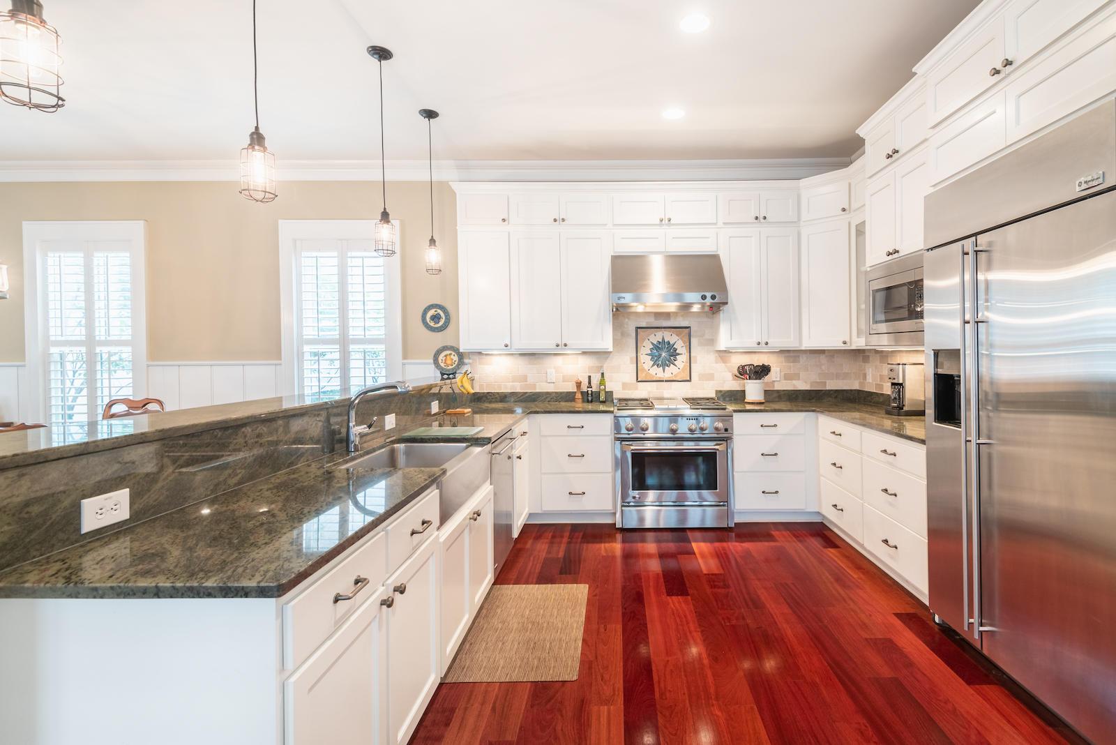 Ion Homes For Sale - 40 Montrose, Mount Pleasant, SC - 25