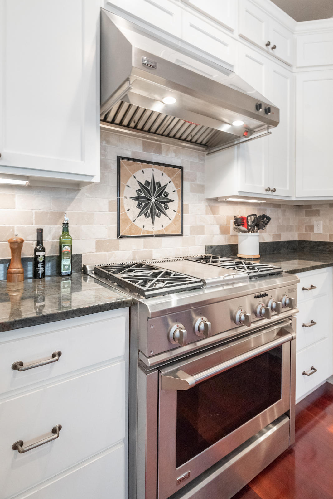 Ion Homes For Sale - 40 Montrose, Mount Pleasant, SC - 48