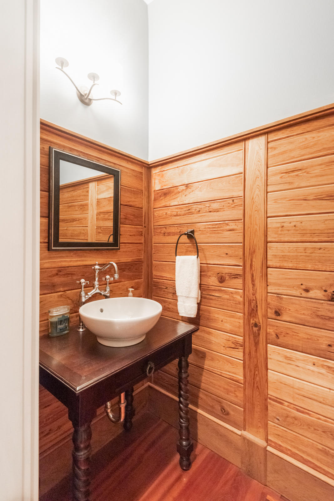 Ion Homes For Sale - 40 Montrose, Mount Pleasant, SC - 14