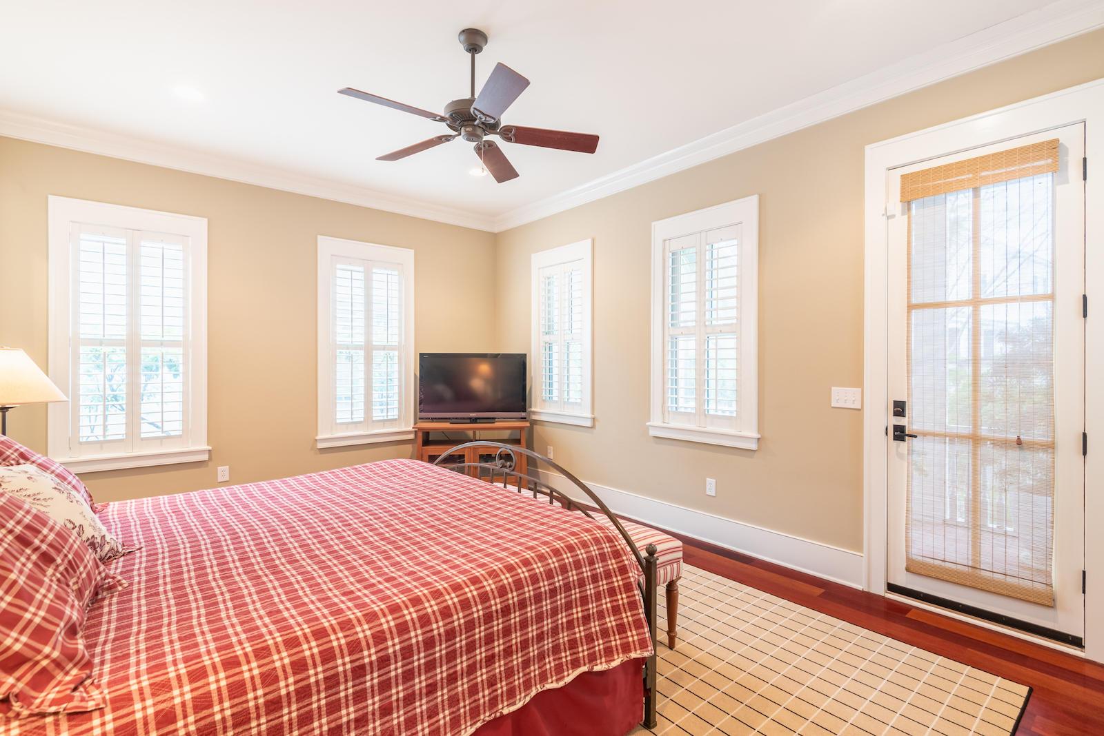 Ion Homes For Sale - 40 Montrose, Mount Pleasant, SC - 45