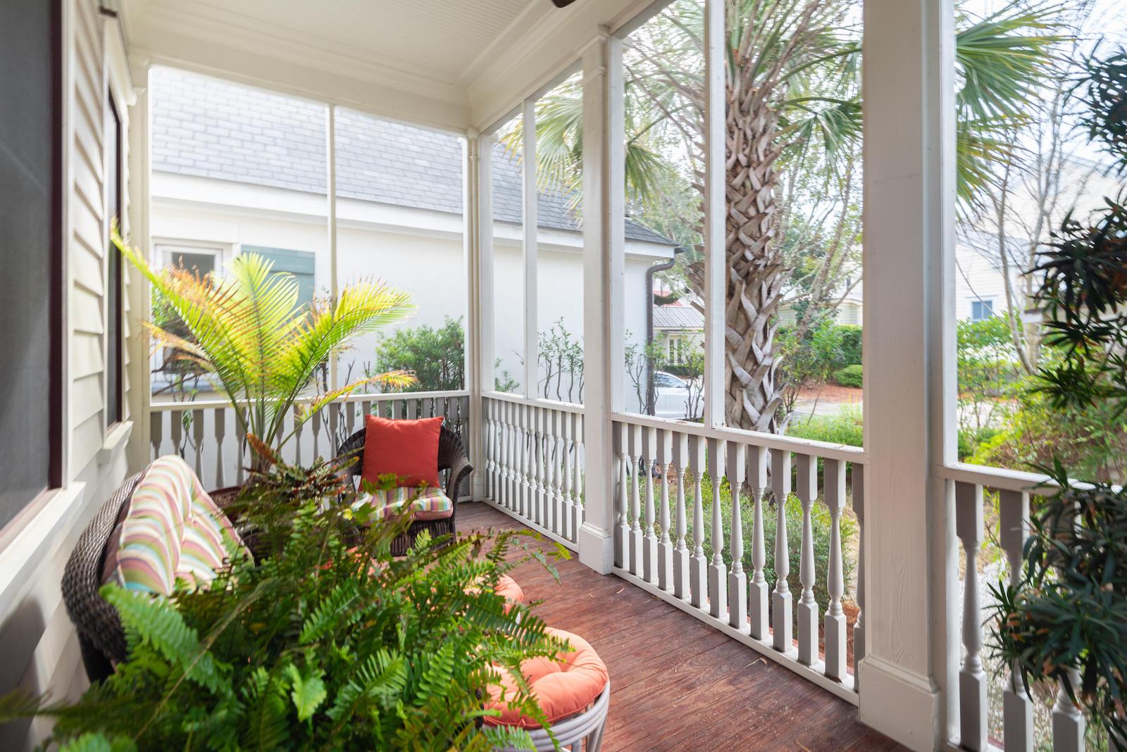 Ion Homes For Sale - 40 Montrose, Mount Pleasant, SC - 43